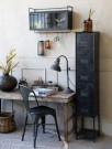 "Chic Antique Grimaud ""Trebord"" thumbnail"