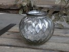 "Chic Antique ""Vase"" thumbnail"
