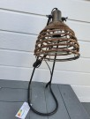"Chic Antique ""Lampe"" Chic  thumbnail"