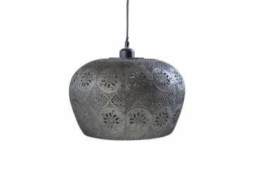 "Chic Antique ""Vire"" Lampe Lita"