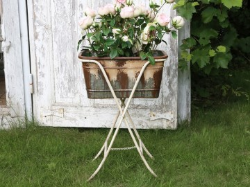 "Chic Antique ""Plantekasse"""