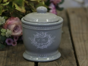 "Chic Antique ""Krukke"" Engel"