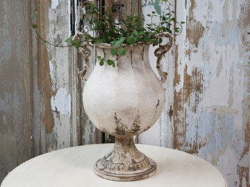 "Chic Antique ""Urne"